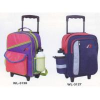 China Supply Travelling Product Travelling Bag on sale