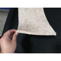 DIY Odorless Soundproof Fiberboard , Customized Size Decorative Acoustic Panels Manufactures