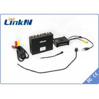 20km UAV HD Video Transmitter & Receiver Manufactures