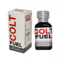 Colt Fuel 30ML Gay Sex Medicine Poppers Rush Poppers Instant Male Enhancement Manufactures