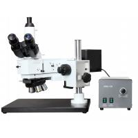 Cheap BS-6023B professional metallurgy microscope with Extral wide field eyepiece EW10× / 22 for sale