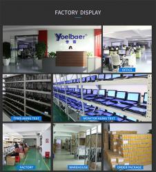 Shenzhen Xianghan Technology Co., Ltd.