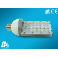 Subway 28W LED Street Lights Manufactures
