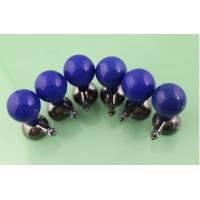 Adult Multi Purpose Suction Electrode Manufactures