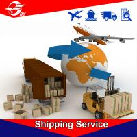 Reliable China Purchasing Agent For Toys / Electronics / Clothing / Jewelry Manufactures