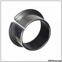 ISO 23124 KCW33+AH3124 spherical roller bearings 120 mm x 200 mm x 62 mm Manufactures