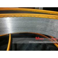 Diamond blades/ saw blade band tools sarah@moresuperhard.com Manufactures