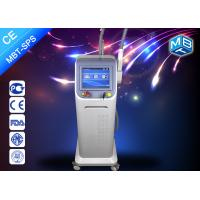 Cheap 1064nm 755mm 532nm Laser Painless pigment and tattoo removal picosecond laser machine for sale