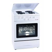 60x60 Electric Freestanding Cooker Manufactures