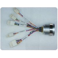 Wire harness Manufactures