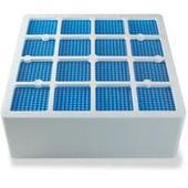 G4 Pre Filter for Air Conditioner Manufactures