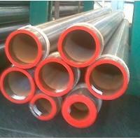 Alloy Steel Seamless Pipe ,ASTM A335 P11,ASTM A335 P22, ASTM A335 P5, ASTM A335 P9, ASTM A335 P91 Manufactures