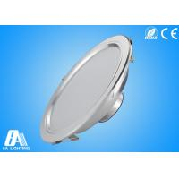 Small 21w Recessed LED Downlightst Led Surface Downlight D238*75mm Manufactures
