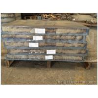Buy cheap JIS G4051 S50C steel supplier, from wholesalers