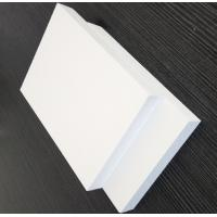 China 5mm PVC Foam Board with Paper Cover on sale