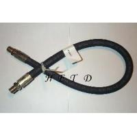 Rubber Hydraulic Hose Assembly Manufactures