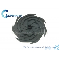Plastic ATM Machine A001578 NMD Stacker Wheel Manufactures