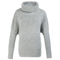 Adults Fashion Thick Warm turtleneck Womens Knit Sweaters For Winter Manufactures