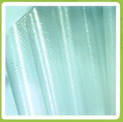 Transparent PVC Film Manufactures