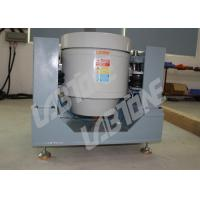 Strong Carrying Capacity Vibration Test System For Televisions Vibration Test Manufactures
