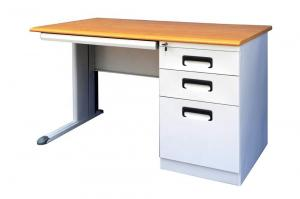 SGS Modern Knock Down 750mm Compact Study Desks Manufactures