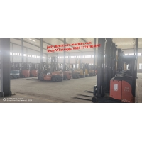 CPD25 2.5t Diesel Engine Counterbalance Forklift Manufactures
