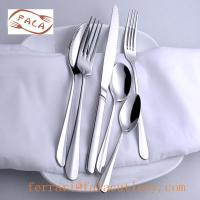China Factory Sale Large Healthy Christmas Cutlery Gifts on sale