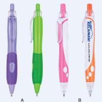 Promotional advertising ball pen Manufactures