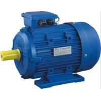 3HP Y2m Three-Phase Asynchronous Induction Motors Manufactures