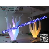 Seaweed Lighting Inflatable Decoration ,  inflatable Party Decoration Manufactures