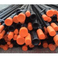 T45 MM/ MF Extension Drill Rod Rock Drill Rods For Mining And Quarrying Manufactures