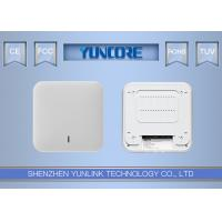 Dual-Band AC1200 2.4Ghz+5Ghz Ceiling-Mounted Access Point With QCA9563 CPU - Model XD6900 Manufactures