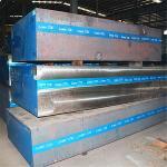 Prehardened Special Alloy Steel Plate 718 / P20 + Ni / 1.2738 / 3Cr2NiMnMo Manufactures