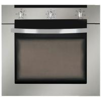 Built in Fan Oven - SS08 Manufactures