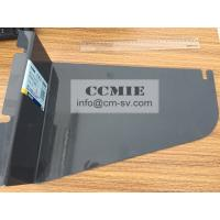 Cheap Good price of  XCMG  ECU Shield XC63007.13.4.3 for sale with CE Certification for sale