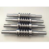 Other Worm Gear-2 Manufactures