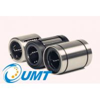 NTN NSK linear bearing Manufactures