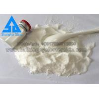 Dianabol Cycle Injection Suspension Methandrostenolone Water Based Liquid Bodybuilding Manufactures