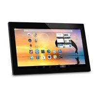 Cheap Android Capacitive Touch Screen Monitor , Wifi Touch Screen Monitor for sale