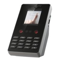 Face Fingerprint recognition and Card access control Manufactures