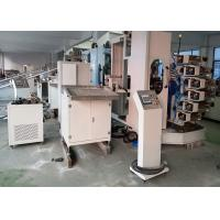 Cheap Disposable plastic cup printing machine with high speed high presicion printing quality for sale