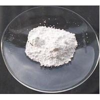 Natural Phytase Bread Flour Improver Cas No 9001892 Raw Material Indigestible Manufactures