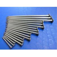 """Common Nails 1/2""""-7""""(factory) Manufactures"""