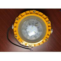 LED Explosion Proof Lighting 48W , 120V Are Led Lights Explosion Proof Manufactures