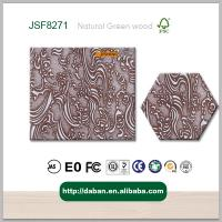 high quality 3d wall panel,3d board Manufactures