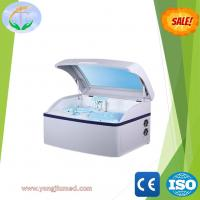 Medical Hospital Laboratory Clinical Chemistry and Biochemistry Analyzer Manufactures
