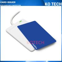 Good quality 13.56mhz NFC Card Reader/ Writer Manufactures