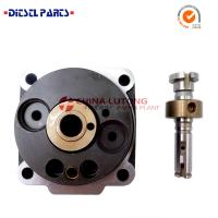 Distributor Rotor BMW 1 468 333 323  for FORD Manufactures
