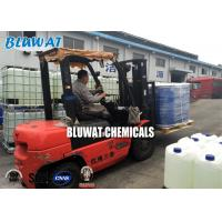 Water Decoloring Agent Color Removal Chemical Export to Honduras Market with Best Performance Manufactures