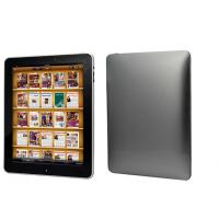 China 9.7 Inch Android 2.3 Tablet PC Notebook With 3D G-sensor, 2400mAh Li-Poly, 4GB Nand flash on sale